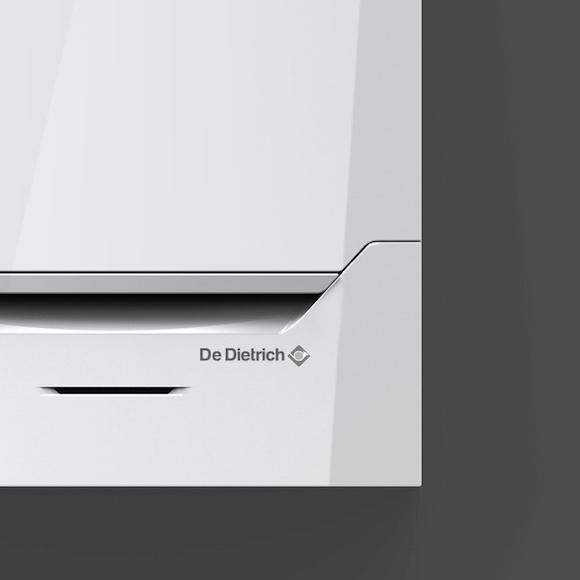 Agence de design industriel, design produit, design produit industriel, De dietrich, Advance design, Agence de design Paris